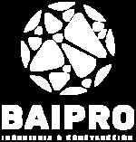 baipro-footer
